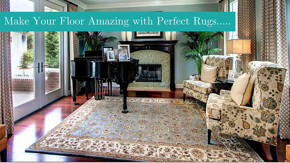 Homebase Rugs Online For Perfect Flooring