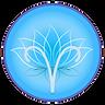 madam logo.png