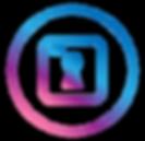509-5095892_onlyfans-logo-transparent-hd