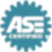 ASE%252520CERT_edited_edited_edited.jpg