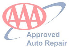 AAA-Approved-Auto-Repair-Logo_edited_edi