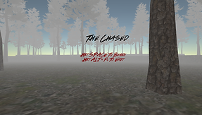 Menu Screen The Chased.png