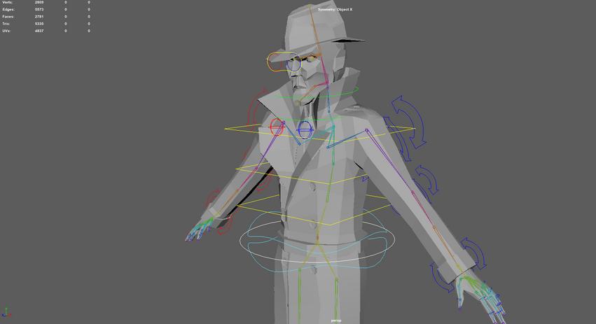 character rig screenshot 2.png