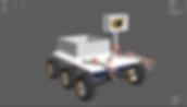Robot_Documentation.png