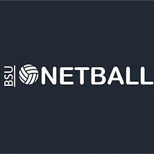 Bath Spa University Netball Club