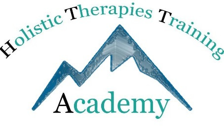 Who are Holistic Therapies Training Academy?