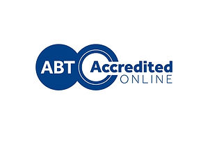 Holistic Therapies Training - ABT Accredited Online.jpg