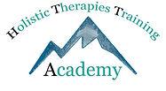 New HTTA Logo.jpg