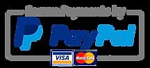 paypal-logo-small_orig.png