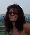 Our Holistic Therapies Training Academy Tutor Nikki Anderson