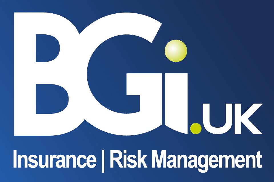 BGi Insurance - Holistic Therapies Training Academy