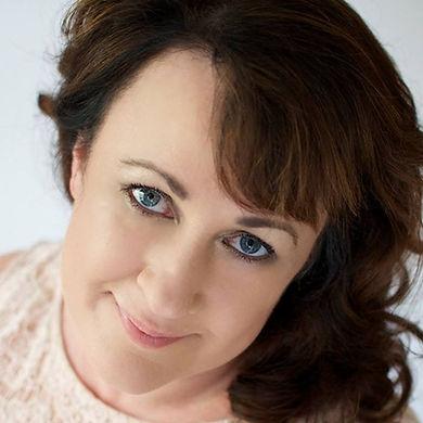 Karen Ashton, Owner of Holistic Therapies Training Academy