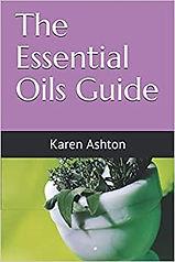 The Essential Oils Guide by Karen Ashton.jpg