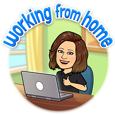 Karen Avatar - working from home.png