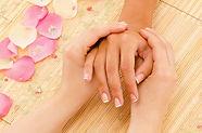 oriental hand massage.jpg
