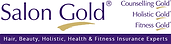 Holistic Therapies Training - Salon Gold