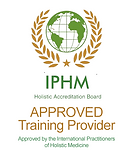 Holistic Therapies Training - IPHM Accre