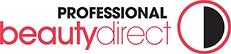 Holistic Therapies Training - Profession