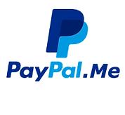 PayPal Me.png