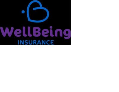 Wellbeing Insurance for our courses at Holistic Therapies Training Academy