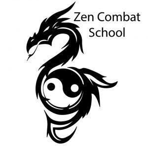 Zen-Combat-300x300.jpg