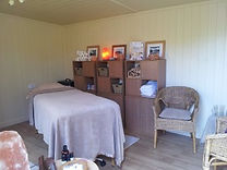 Our Holistic Therapies Training Academy Training Centre in Calne, Wiltshire.  Offering Massage, Aromatherapy , nails and beauty training courses