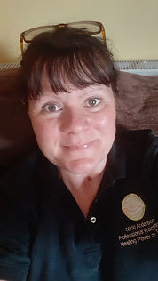 Nikki Anderson - Calne, Wiltshire.jpeg