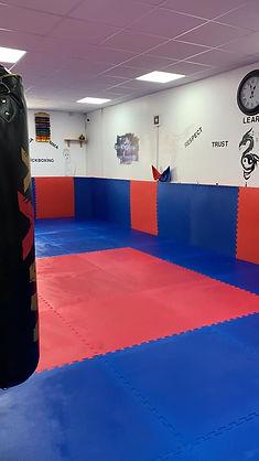 The Dojo, Zen Combat School.jpg