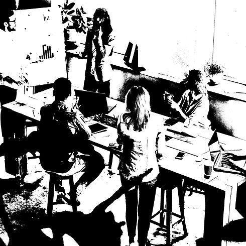 workshop2-bw.jpg