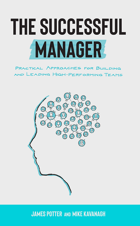 Successful Manager eBook Cover.png