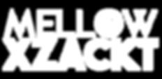 MellowXZACKT Logo WHITE-01.png
