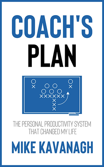 Coach's Plan Book Cover 1.png