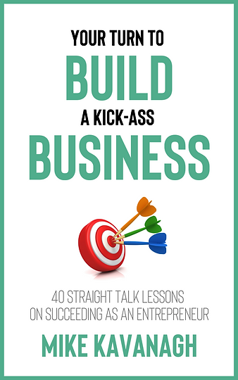 Build a Kickass Business - eBook Cover 1.png