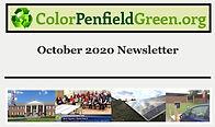 CPG-October 2020 NL Image.JPG