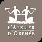 Logo-orphee-quadri.png