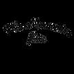 muramatsu_logo.png