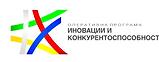 Logo-EU2.png