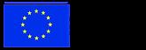 Logo-EU1.png