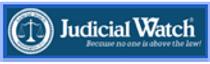 judicial.png