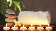 What are the benefits of regular massage?