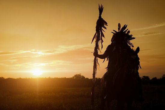 native man.jpg