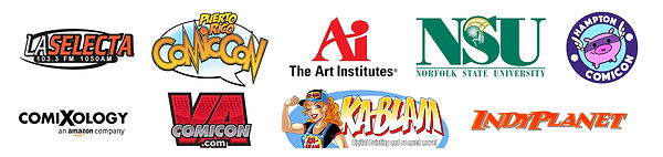 Logos for website.jpg