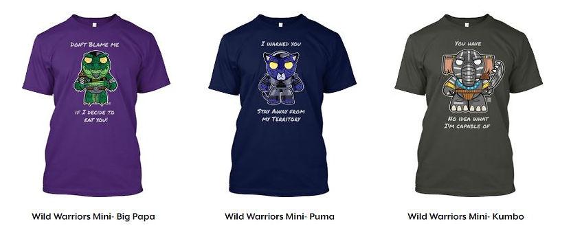 new tshirts.JPG