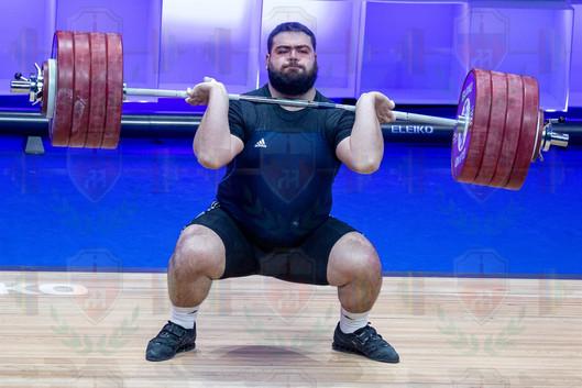 Gor Minasyan 1st jerk.jpg