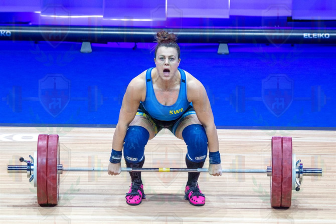 Patricia Strenius lift.jpg