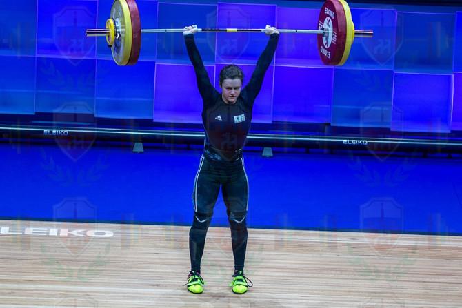 Nina_Sterckx_good lift.jpg