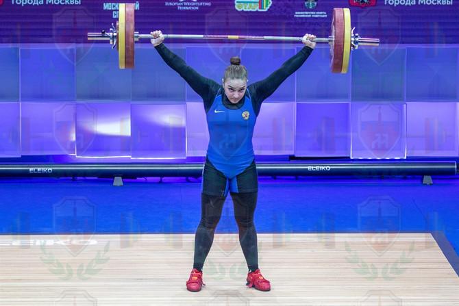 Iana Sotieva 1st snatch.jpg