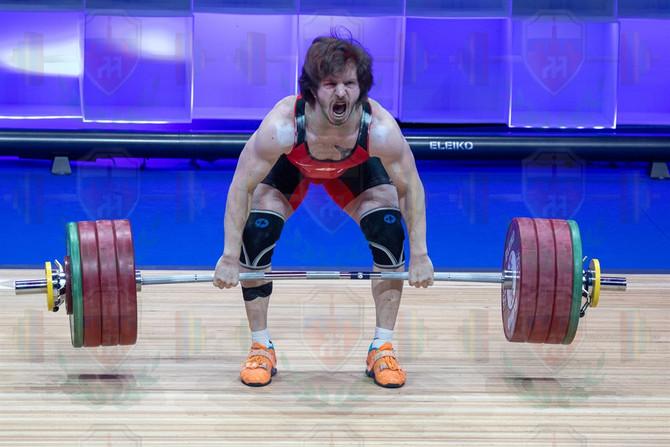 Revaz Davitadze good lift jerk.jpg
