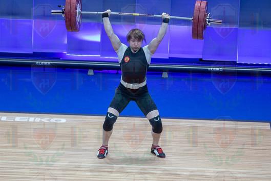 Anastasia Romanova 1st jerk.jpg