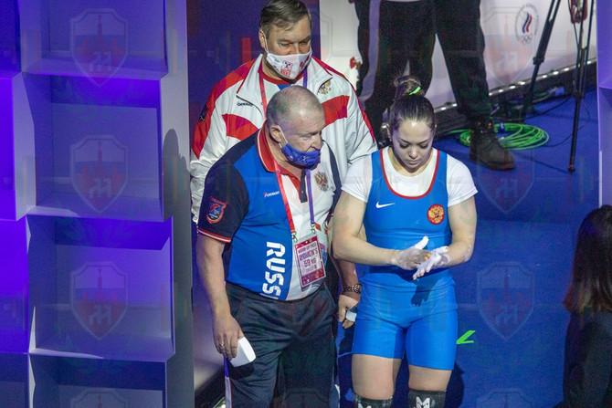 Olga Te and coaches.jpg